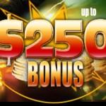 Wie man in Online Casinos gewinnt