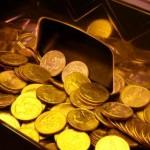 die besten Casino Boni ohne Einzahlung