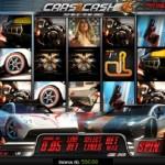 Cars & Ca$h Bewertung