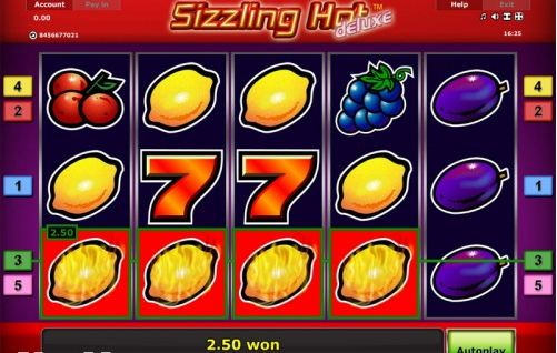 slots online games wie funktioniert book of ra