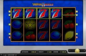 super 7 reels automat spiele