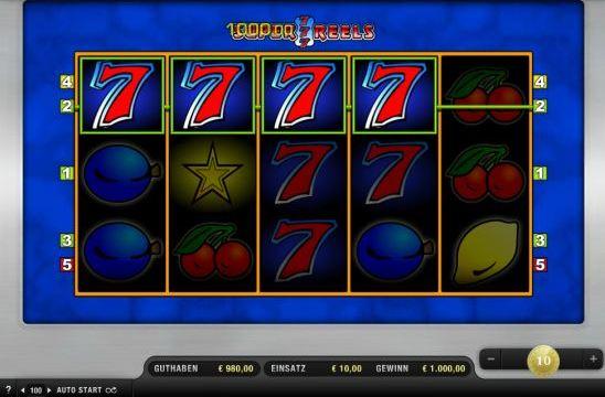 slot game free online 24 stunden spielothek
